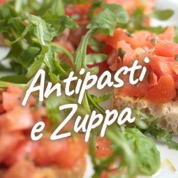 luigis-background_antipasti_closeup