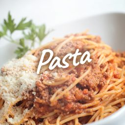 luigis-background_pasta_closeup