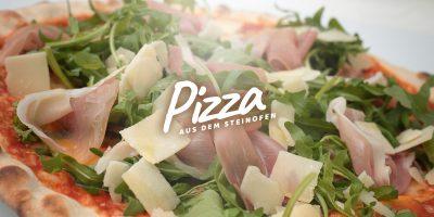 luigis-background_pizza_closeup