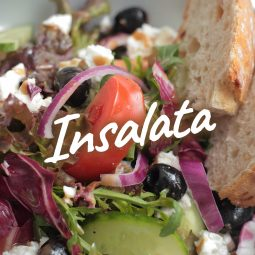 luigis-background_insalata_closeup
