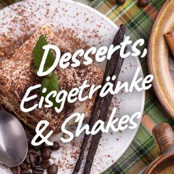luigis-background_dessert