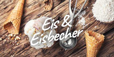 luigis-background_eisbecher
