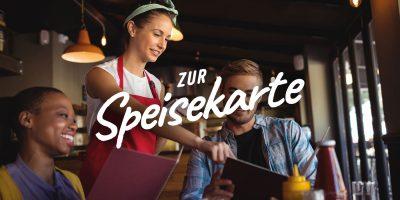luigis-background_speisekarte
